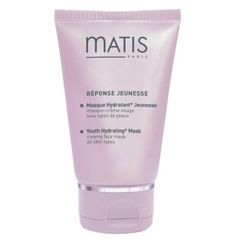 Matis R�ponse Jeunesse Youth Hydrating Mask