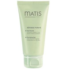 Matis R�ponse Puret� Purifying Gel