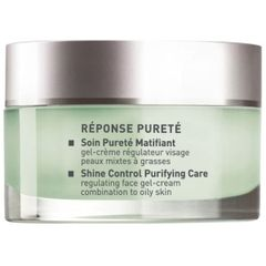 Matis R�ponse Puret� Shine Control Purifying Care