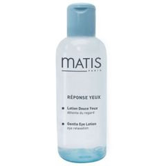 Matis R�ponse Yeux Gentle Eye Lotion