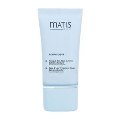 Matis R�ponse Yeux Eyes and Lips Treatment Mask