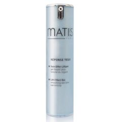 Matis R�ponse Yeux Lift Effect Gel