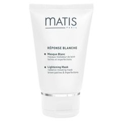 Matis R�ponse Blanche Lightening Mask