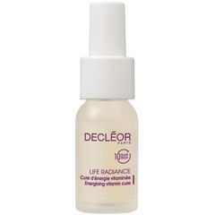 Decl�or Life Radiance 10-Day Energising Vitamin Cure