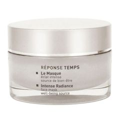 Matis R�ponse Temps Intense Radiance Face Mask (Le Masque)