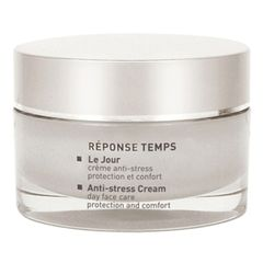 Matis R�ponse Temps Anti-Stress Cream (Le Jour)