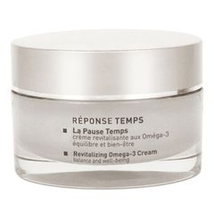Matis R�ponse Temps Revitalizing Omega-3 Cream (La Pause Temps)