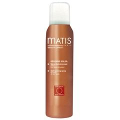 Matis R�ponse Soleil Self-Tanning Spray for Body