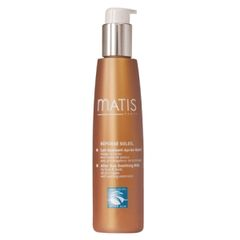 Matis R�ponse Soleil After Sun Soothing Milk Face & Body