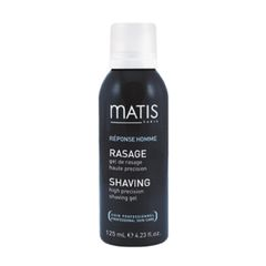 Matis R�ponse Homme High Precision Shaving Gel