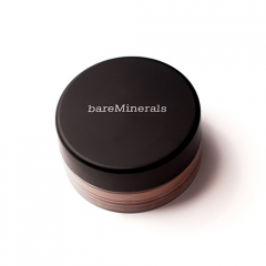 bareMinerals All Over Face Colors Faux Tan