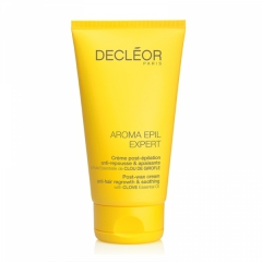 Decl�or Aroma Epil Expert Post-Wax Cream