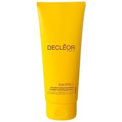 Decl�or Slim Effect Localised Contouring Gel-Cream