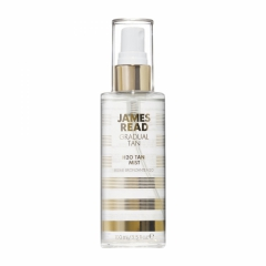 James Read H2O Tan Mist Face