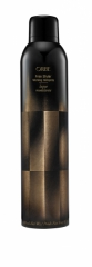 Oribe Free Styler Working Spray