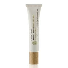 Comfort Zone Sacred Nature Eye Cream