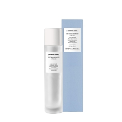 Comfort Zone Hydramemory Essence Hydrating Lotion