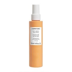 Comfort Zone Sun Soul Milk Spf 10 Spray