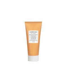 Comfort Zone Sun Soul Face Cream Spf 50
