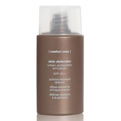 Comfort Zone Skin Defender Emulsion SPF 30