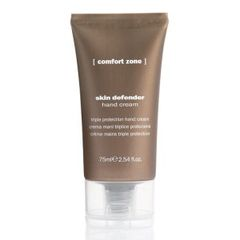 Comfort Zone Skin Defender Hand Cream