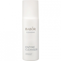 Babor Cleansing Enzyme Cleanser