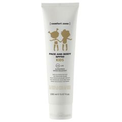 Comfort Zone Sun Soul Face & Body Kids SPF 50