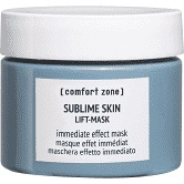 Comfort Zone Sublime Skin Lift-Mask
