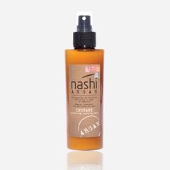 Nashi Argan Instant Hydrating Styling Masque