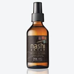 Nashi Argan Body Oil
