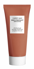 Comfort Zone Body Strategist+ Revitalizing Leg Gel