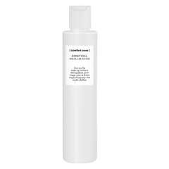 Comfort Zone Essential Micellar Water