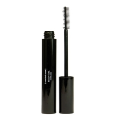 Comfort Zone Essential Mascara