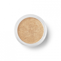 bareMinerals Well-Rested SPF 20 Eye Brightener