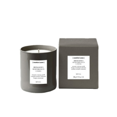 Comfort Zone Aromasoul Mediterranean Candle
