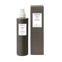 Comfort Zone Aromasoul Indian Spray