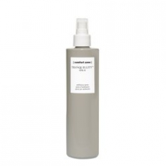 Comfort Zone Tranquillity Ambiance Spray