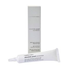 Comfort Zone Absolute Pearl Dark Spot Intensive Treatment Gel