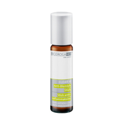 Biodroga MD Skin Booster Anti-Blemish Stick