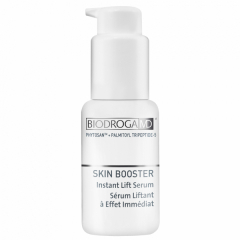 Biodroga MD Skin Booster Instant Lift Serum