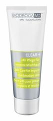 Biodroga MD Clear + 24h Care for Impure Combination Skin
