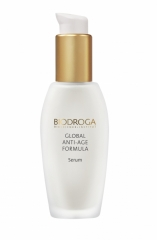 Biodroga Global Anti-Age Formula Serum