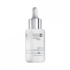 Biodroga MD ANTI-OX ANTI-GLYCATION DNA Advanced Formula 2.5 Serum