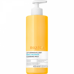 Decl�or Aroma Cleanse Essential Cleansing Milk All Skin Types