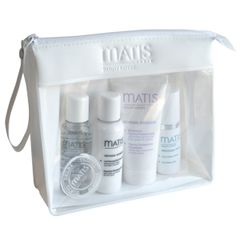 Matis Travel Kit Face