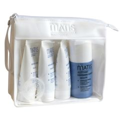 Matis Travel Kit Body