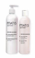 Matis R�ponse Jeunesse Cleansing Duo 400 ml