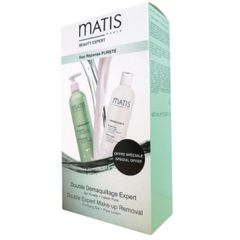 Matis R�ponse Puret� Cleansing Duo 400ml