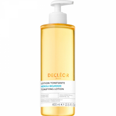 Decléor Aroma Cleanse Essential Tonifying Lotion All Skin Types