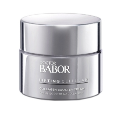 Dr Babor Lifting Cellular Collagen Booster Cream